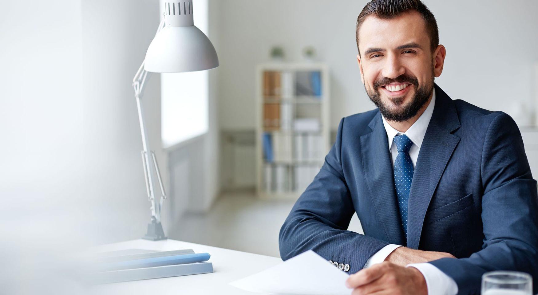 Laurus College Blog – How to Build a Great Portfolio