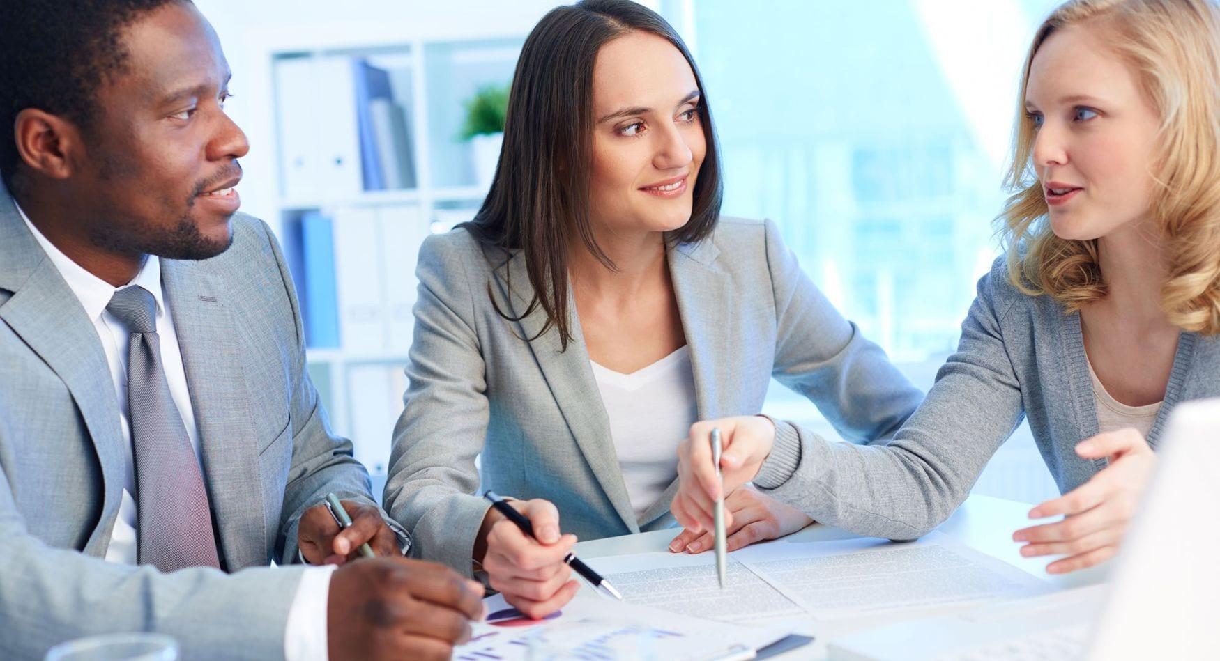 Laurus College Blog – Using LinkedIn for Career Success
