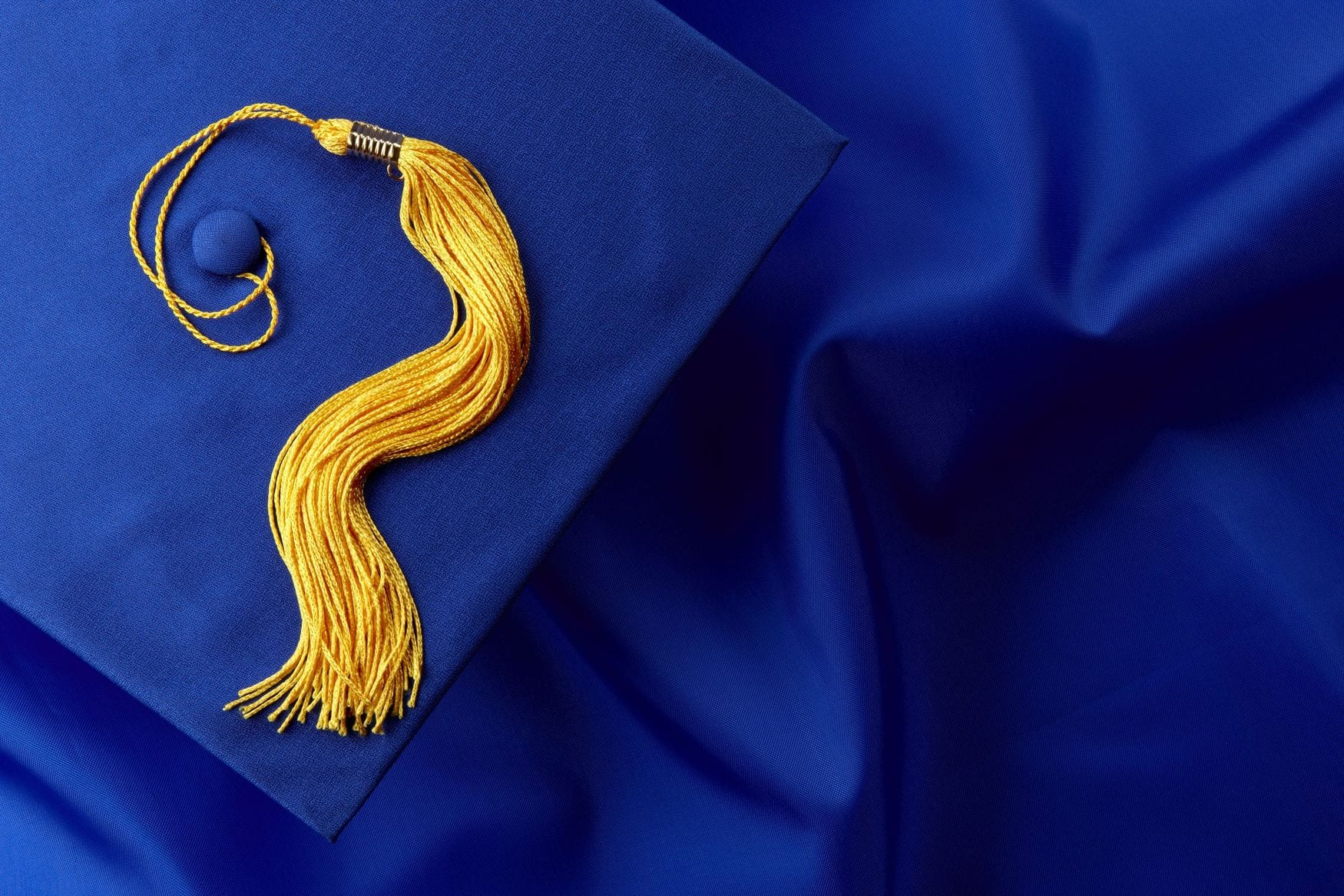 Laurus College Commencement Ceremony to be held on July 23, 2016