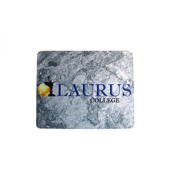 Laurus College mousepad