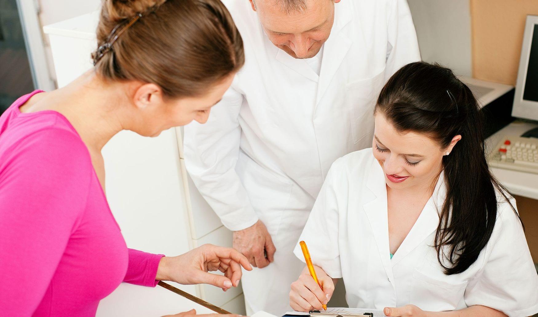 Laurus College Blog – Medical Billing & Coding Spotlight: ICD-10
