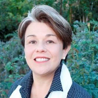 Melanie Bryant