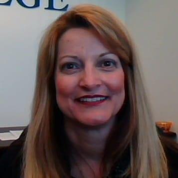 Nancy Munkres