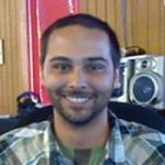 Photo of Tyler Evangelista