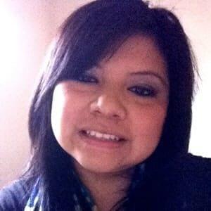 Wendy Flores