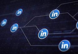 LinkedIn Promo