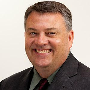 Greg Gardner